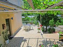 Holiday apartment 1271221 for 12 adults + 2 children in Senj