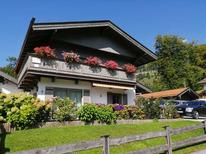 Studio 1271276 for 2 persons in Bayrischzell