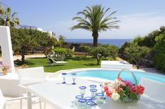 Holiday home 1271347 for 8 persons in Cala d'Or