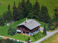 Studio 1271605 for 4 adults + 1 child in Miesbach