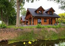 Maison de vacances 1272410 pour 4 adultes + 2 enfants , Den Ham