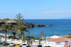 Appartement de vacances 1272427 pour 2 adultes + 2 enfants , Santiago del Teide