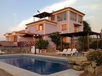 Vakantiehuis 1272557 voor 4 personen in Moratalla