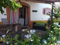 Studio 1272581 für 3 Personen in Alcuéscar