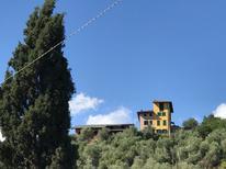 Appartement 1272591 voor 4 personen in Massarosa