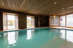 Maison de vacances 1272606 pour 34 personnes , Vielsalm