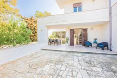 Rekreační dům 1272970 pro 6 osob v Torre Santa Sabina