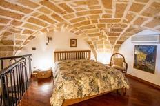 Appartement de vacances 1272991 pour 4 personnes , Lecce