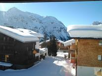 Holiday apartment 1272992 for 5 persons in Lech