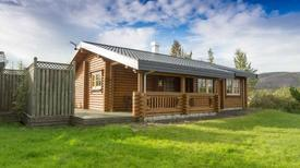 Holiday home 1273142 for 6 persons in Laugarvatn