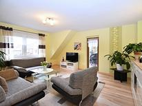 Holiday apartment 1273187 for 4 persons in Floh-Seligenthal