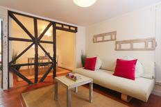 Holiday apartment 1273354 for 5 persons in Lisbon
