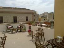 Holiday apartment 1273356 for 5 adults + 1 child in Trapani