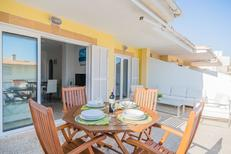 Holiday apartment 1273605 for 4 persons in Alcúdia
