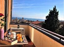 Appartamento 1273611 per 5 persone in Desenzano del Garda