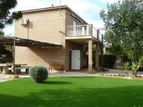 Holiday home 1273647 for 7 persons in Vandellòs i l'Hospitalet de l'Infant