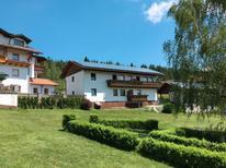 Appartamento 1273659 per 4 persone in Lohberg