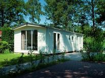 Ferienhaus 1273678 für 4 Personen in Zuna