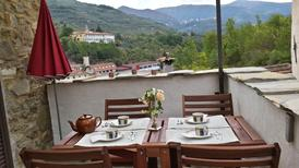 Holiday home 1273690 for 4 persons in Borgomaro