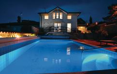 Maison de vacances 1273780 pour 8 personnes , Malija