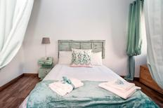 Holiday apartment 1273810 for 6 persons in Lisbon