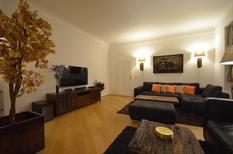 Holiday apartment 1273942 for 7 persons in Prague 1-Staré Mesto, Josefov