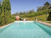 Vakantiehuis 1274642 voor 12 personen in Cortona