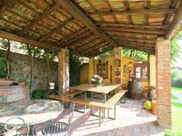 Holiday home 1274656 for 16 persons in Cortona