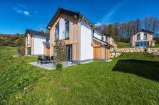 Vakantiehuis 1274666 voor 6 personen in Mistelgau-Obernsees