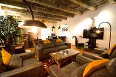 Appartement 1274719 voor 7 personen in Praag 1-Staré Mesto, Josefov