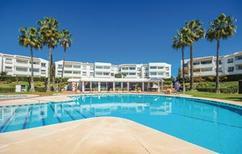 Appartement 1274852 voor 4 personen in Mijas-Torre Nueva