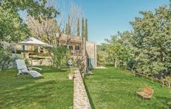 Ferienhaus 1274863 für 6 Erwachsene + 1 Kind in Pereta