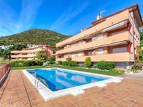 Holiday apartment 1274897 for 6 persons in Llanca