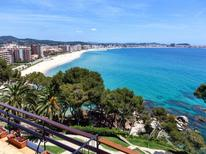Holiday apartment 1274899 for 4 persons in Sant Antoni de Calonge