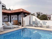 Holiday home 1274907 for 4 persons in Pego