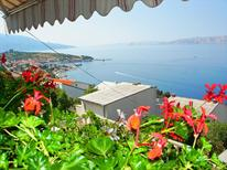 Holiday apartment 1274969 for 2 adults + 2 children in Senj