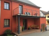 Holiday apartment 1274970 for 4 persons in Windesheim