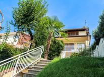 Holiday home 1274976 for 6 persons in Brezzo di Bedero