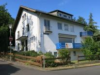 Studio 1275059 für 2 Personen in Kassel