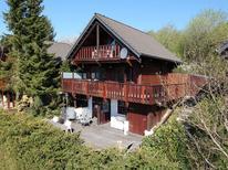 Casa de vacaciones 1275067 para 6 personas en Dochamps