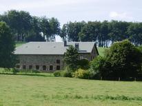 Vakantiehuis 1275068 voor 15 personen in Rogery