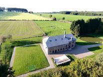 Vakantiehuis 1275069 voor 8 personen in Rogery
