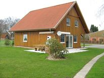 Holiday home 1275244 for 16 persons in Sudwalde