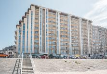 Holiday apartment 1275249 for 2 persons in Blankenberge
