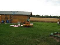 Rekreační dům 1275262 pro 5 osob v Sudwalde