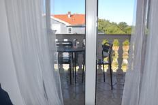 Appartamento 1275270 per 3 adulti + 3 bambini in Sveti Anton