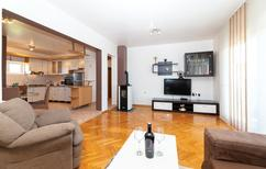 Holiday apartment 1275279 for 6 persons in Zadar