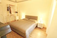 Holiday apartment 1275383 for 4 persons in Prato