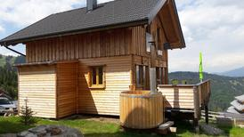 Holiday home 1275386 for 8 persons in Klippitztörl