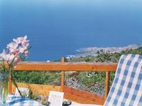Holiday home 1275390 for 2 adults + 2 children in Icod de los Vinos